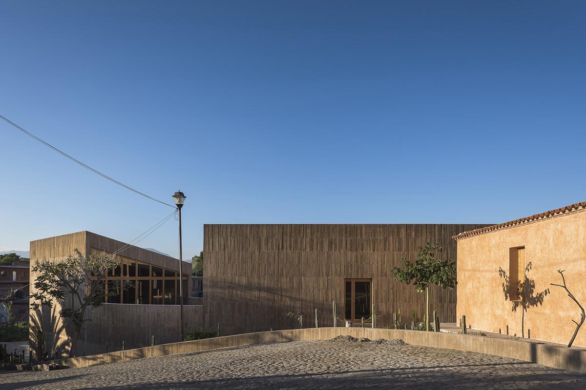 04-centro-cultural-comunitario-teotitlan-del-valle-productora