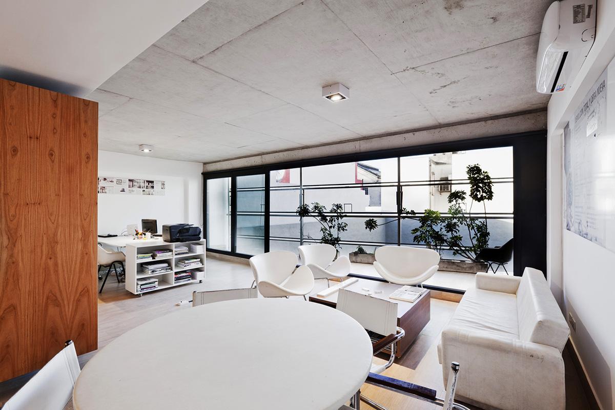 04-edificio-multifuncional-estudio-dayan