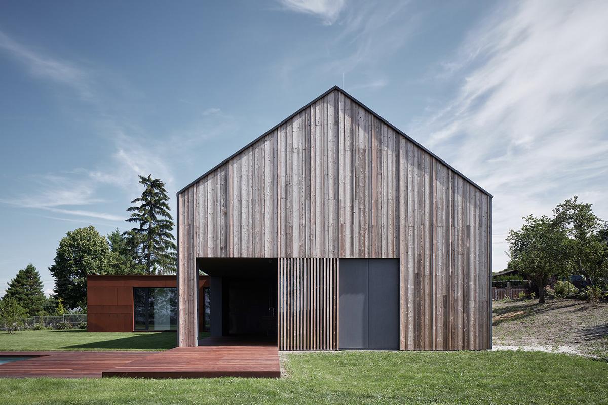 04-engel-house-cmc-architects