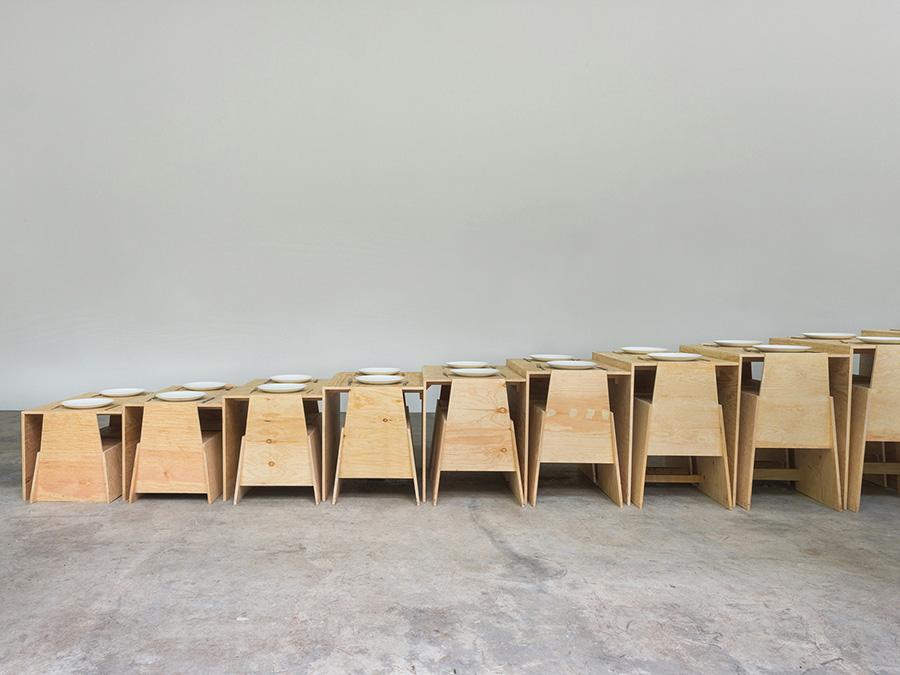 04-mesa-nomada-lanza-atelier