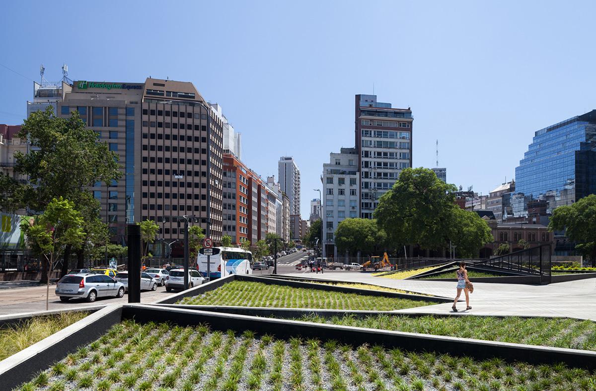 04-plaza-catalinas-adamo-faiden