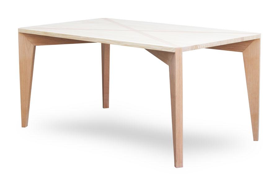 04-stgo-diseno-1-10-muebles-mesa-comedor-m40-madera-pino-cumala-lateral