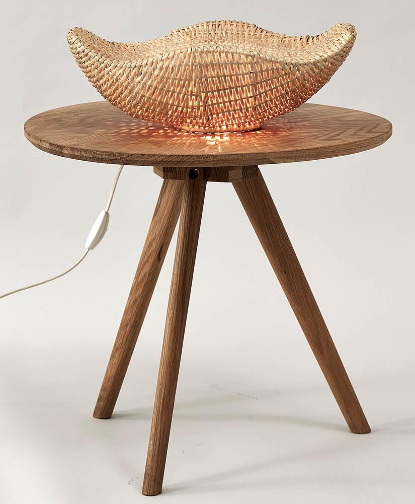 04-stgo-diseno-cover-lamp-abel-carcamo-foto-jose-moraga