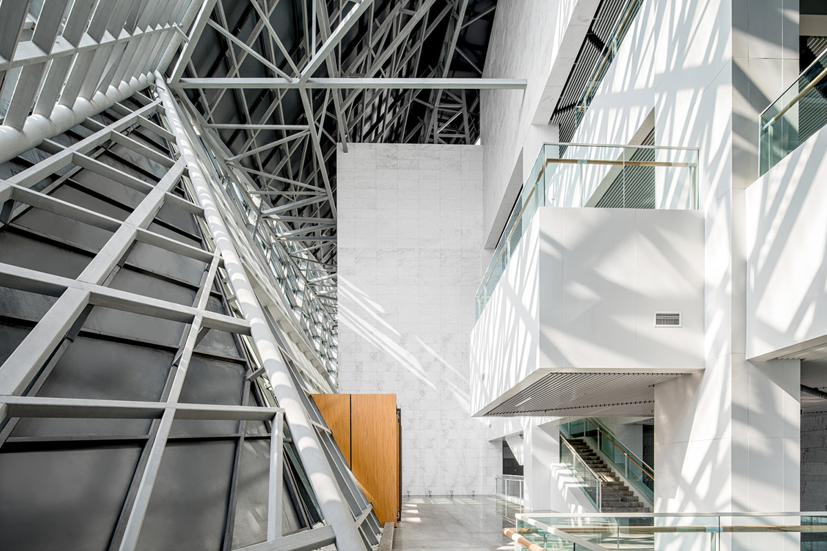 05-bishan-cultural-and-art-center-tanghua-architects
