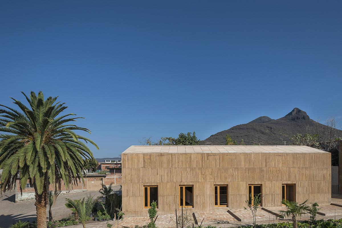 05-centro-cultural-comunitario-teotitlan-del-valle-productora