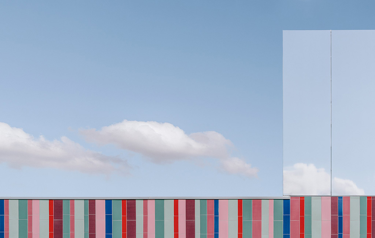 05-colegio-casi-invisible-ablm-arquitectos-foto-miguel-de-guzman