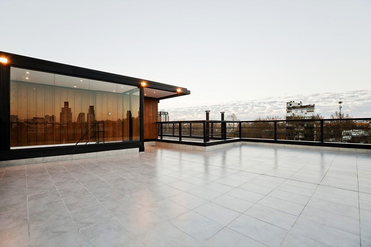 05-edificio-multifuncional-estudio-dayan