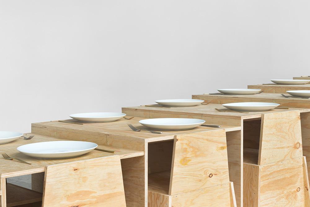 05-mesa-nomada-lanza-atelier