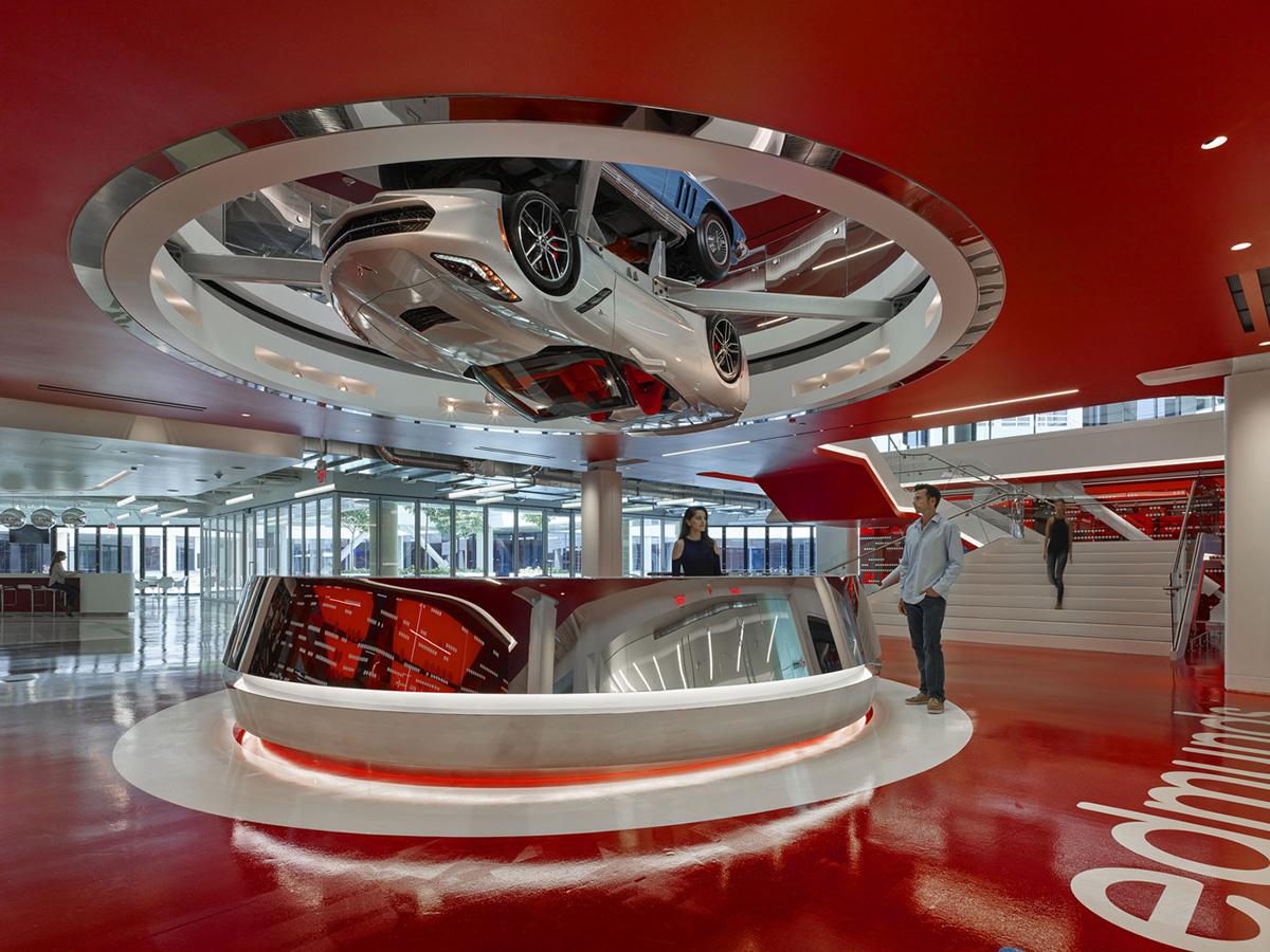 05-oficinas-edmunds-com-mm-creative