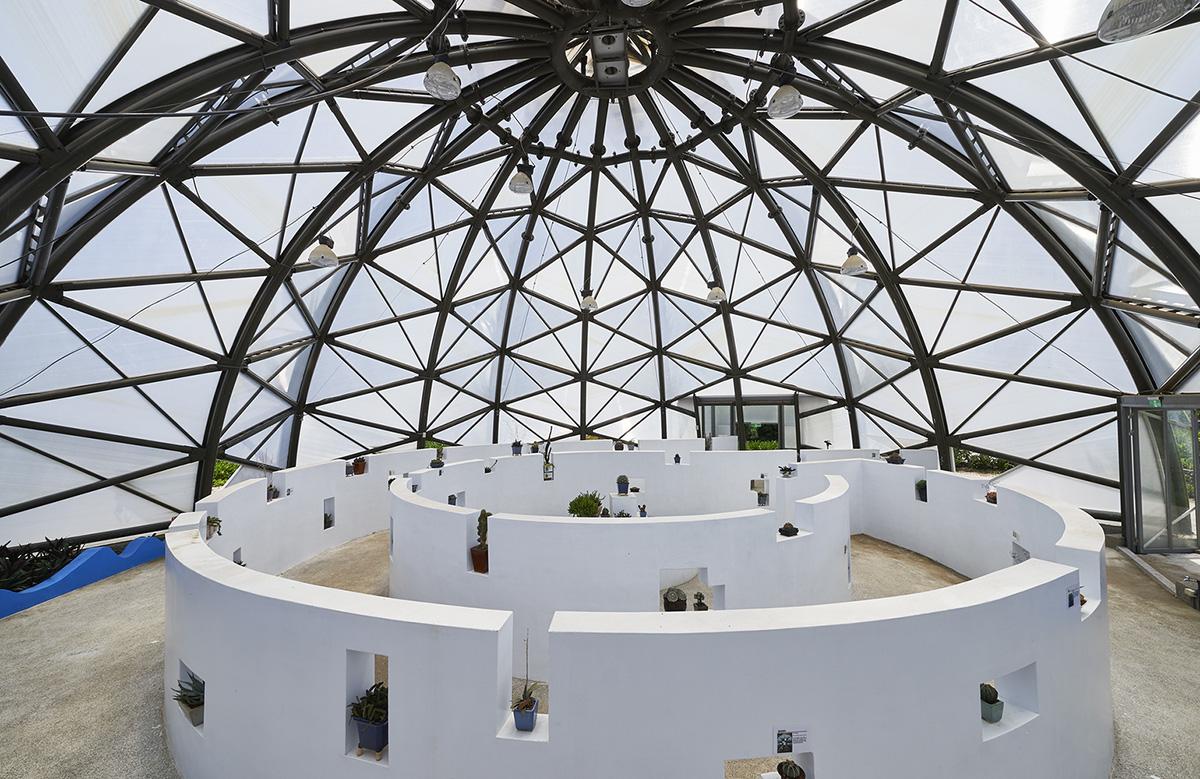 05-qingwan-cactus-park-ccl-architects-planners