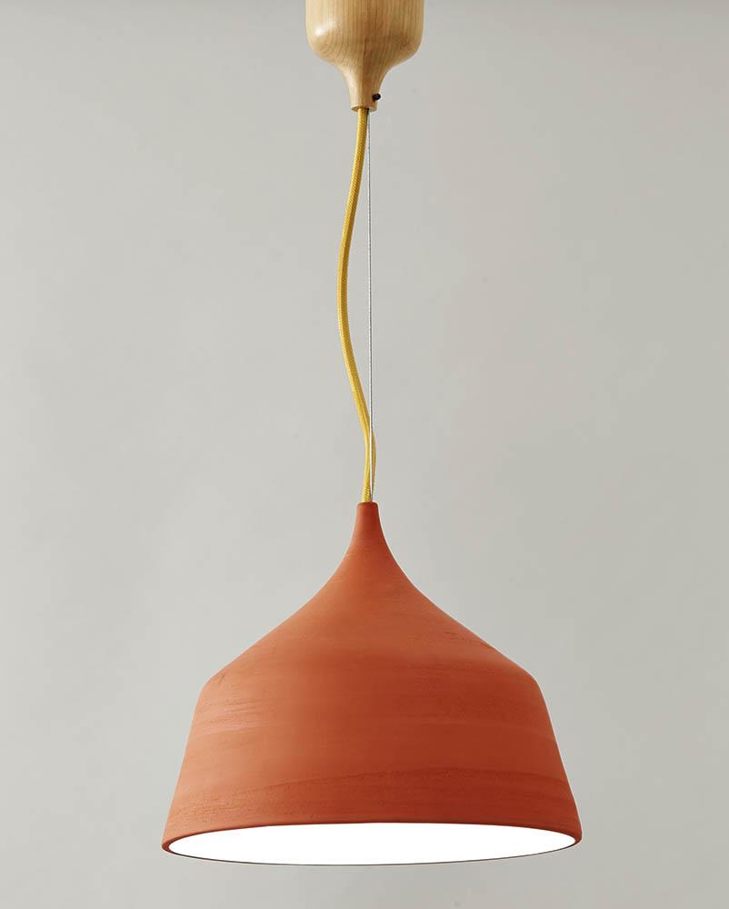 05-stgo-diseno-fabril-lamp-abel-carcamo-foto-jose-moraga