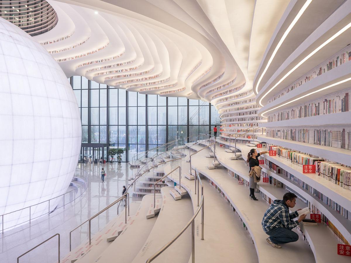 05-tianjin-binhai-library-mvrdv