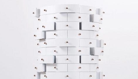 05-tower-cabinet-nika-zupanc