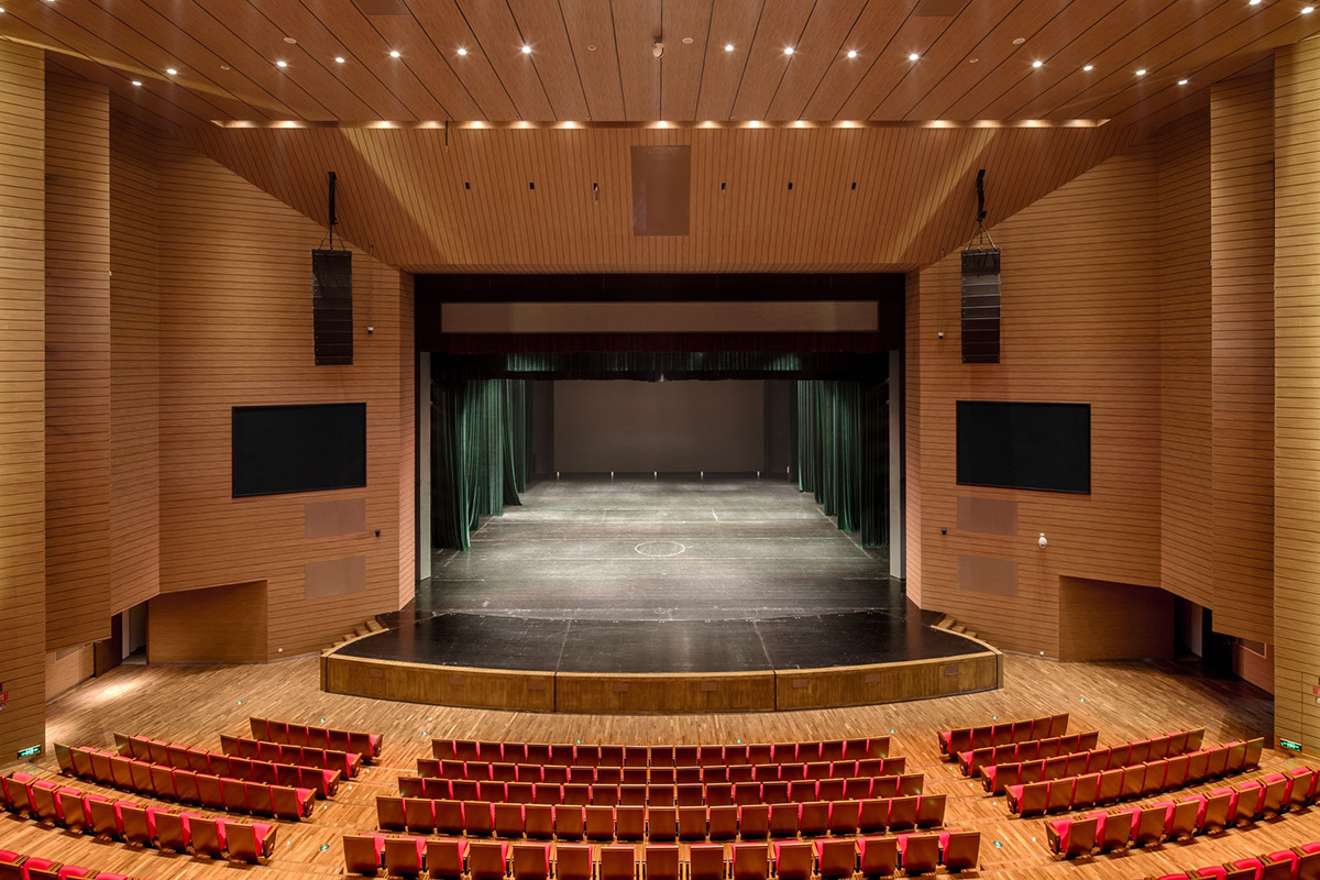 06-bishan-cultural-and-art-center-tanghua-architects