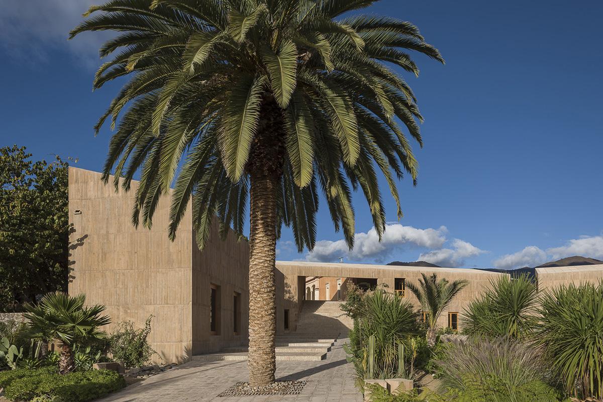 06-centro-cultural-comunitario-teotitlan-del-valle-productora