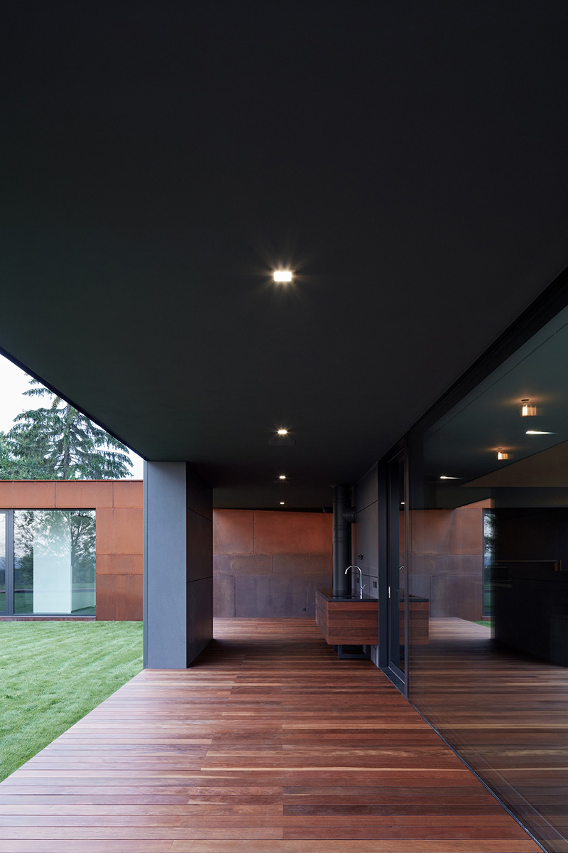 06-engel-house-cmc-architects