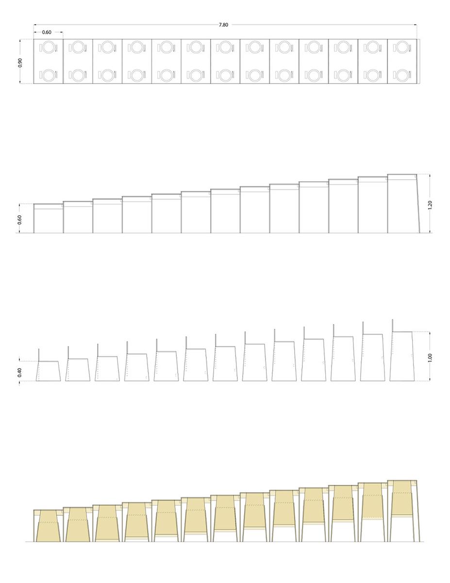 06-mesa-nomada-lanza-atelier