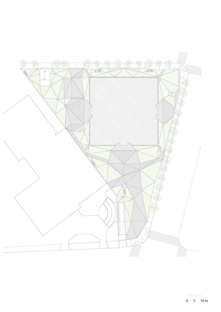 06-plaza-catalinas-adamo-faiden