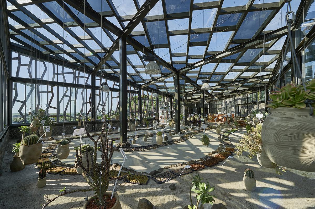 06-qingwan-cactus-park-ccl-architects-planners