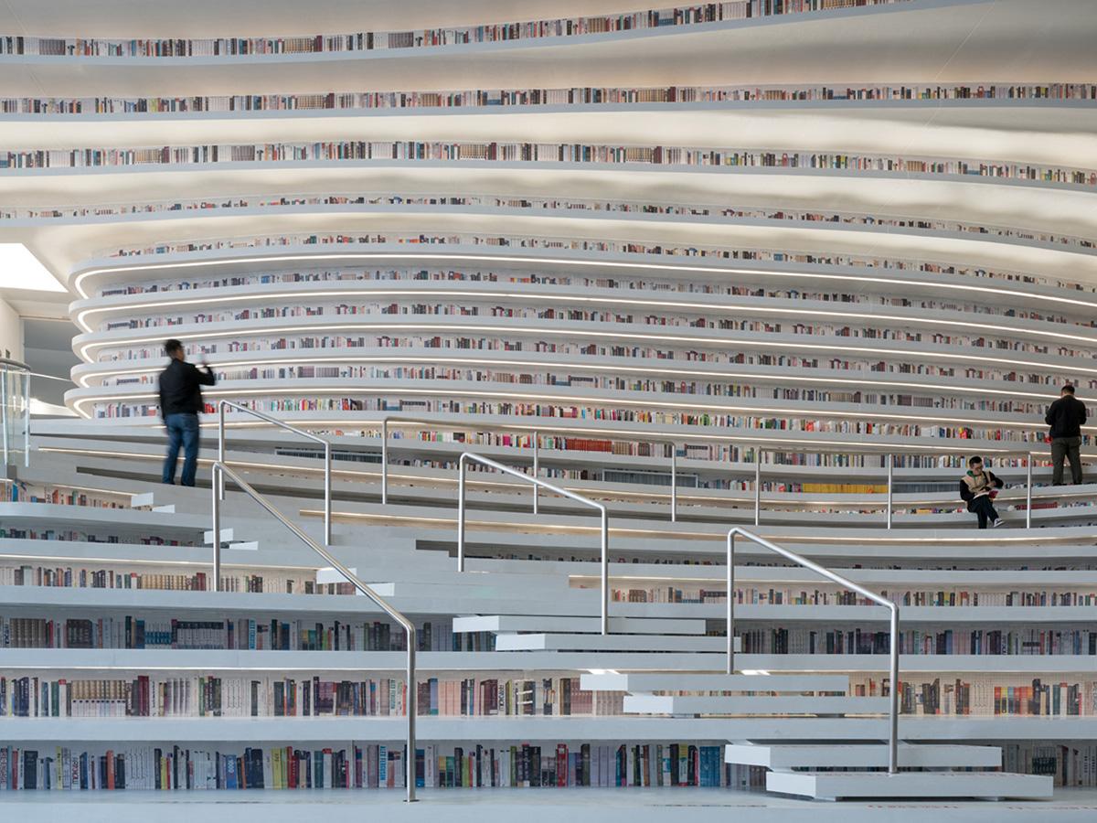 06-tianjin-binhai-library-mvrdv