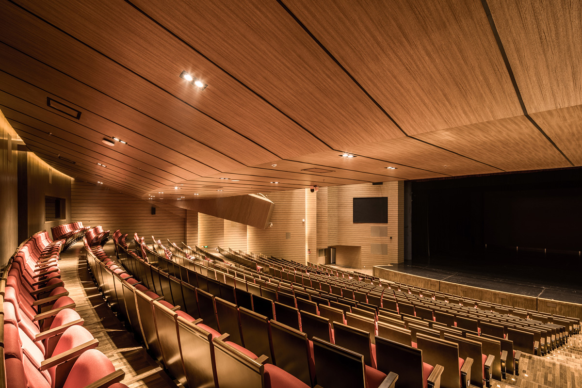 07-bishan-cultural-and-art-center-tanghua-architects