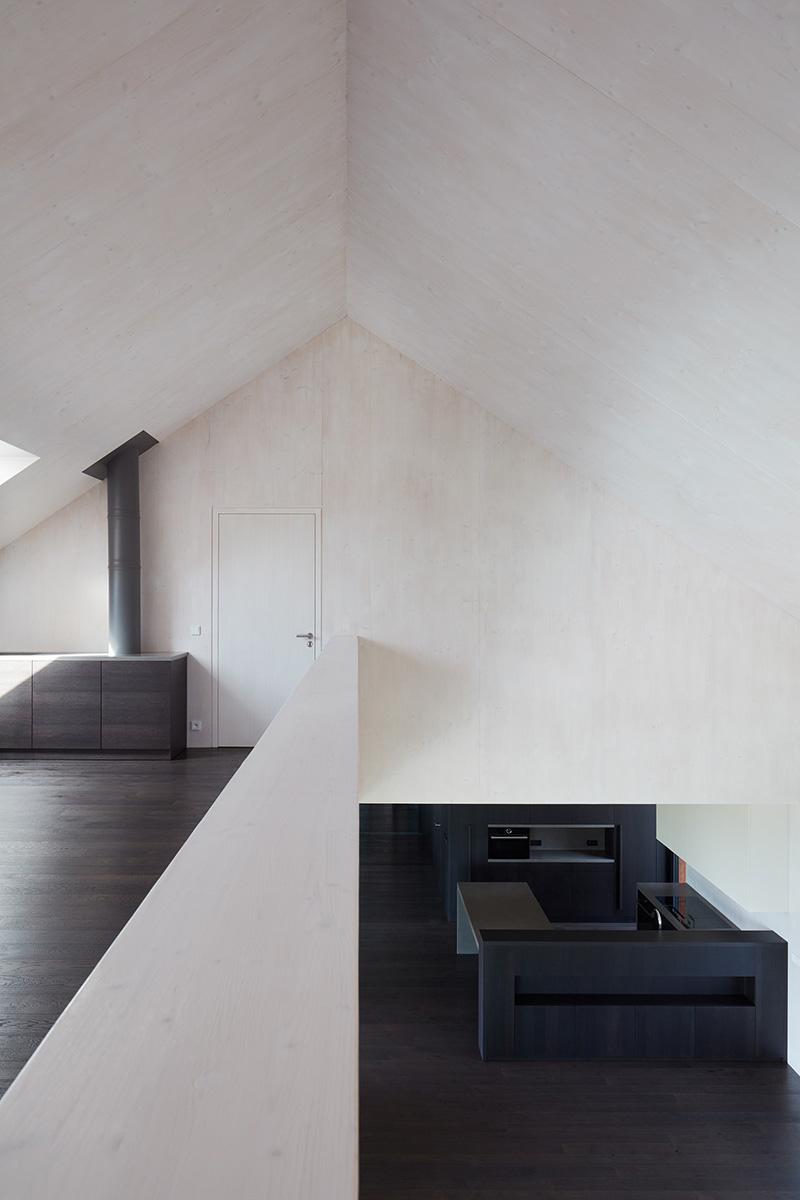 07-engel-house-cmc-architects