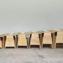 07-mesa-nomada-lanza-atelier