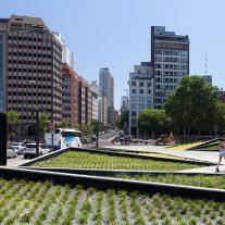 07-plaza-catalinas-adamo-faiden
