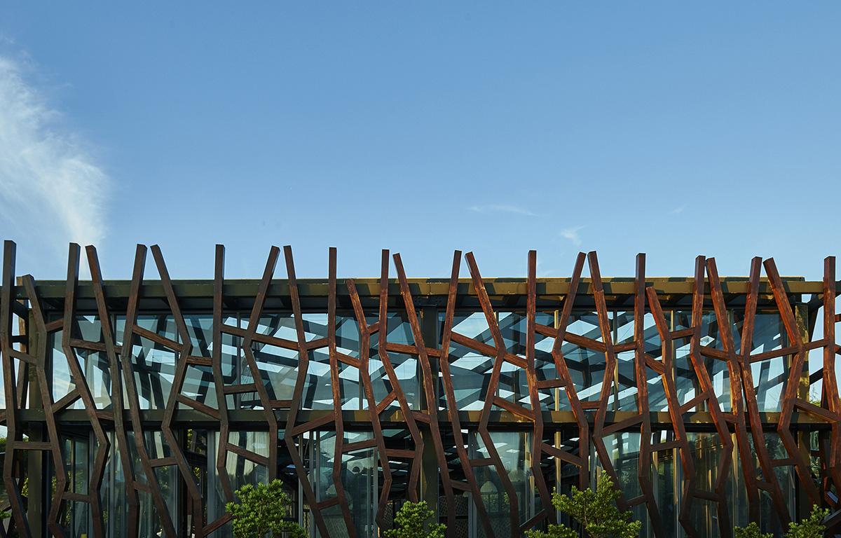 07-qingwan-cactus-park-ccl-architects-planners