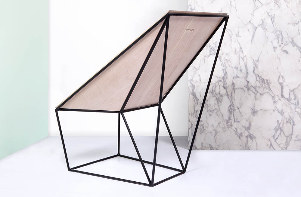 07-stgo-diseno-alberto-vitelio-linon-chair