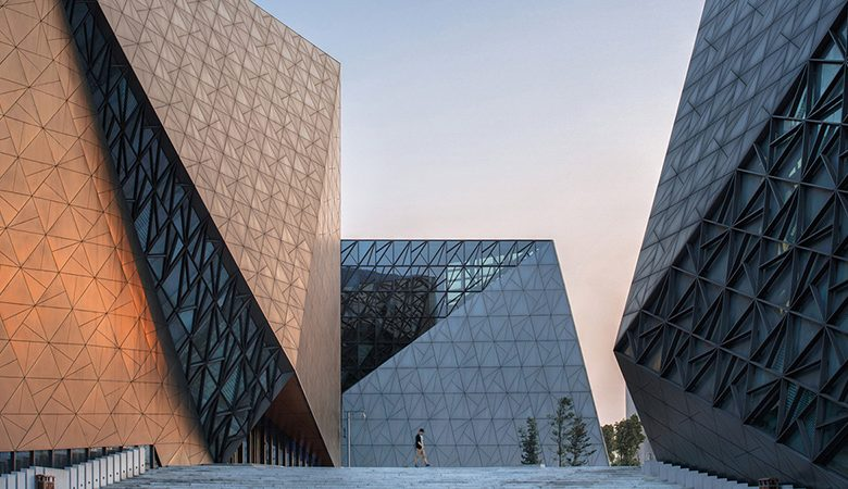 08-bishan-cultural-and-art-center-tanghua-architects