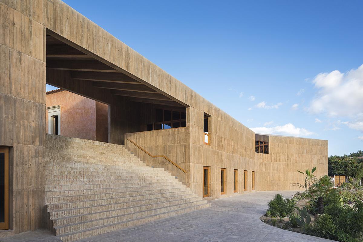 08-centro-cultural-comunitario-teotitlan-del-valle-productora