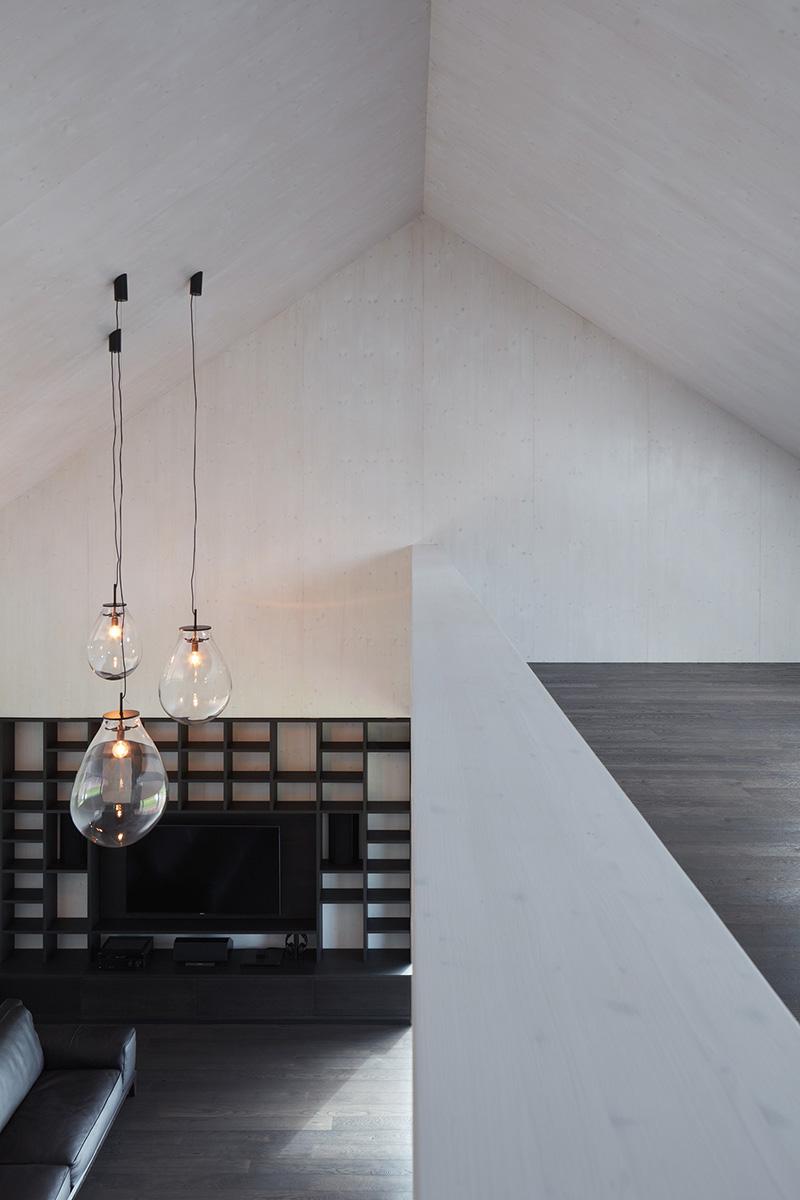 08-engel-house-cmc-architects