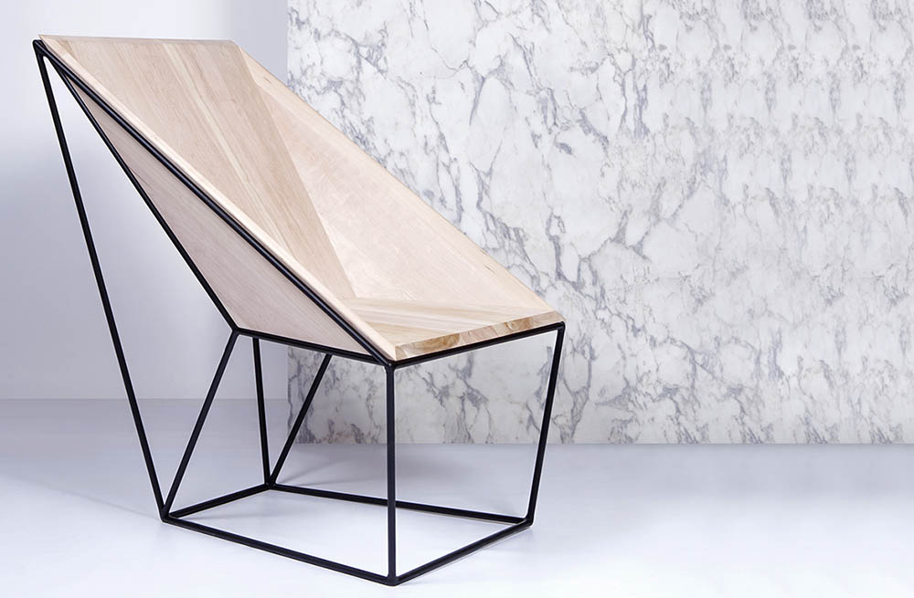 08-stgo-diseno-alberto-vitelio-linon-chairLinon Chair 3