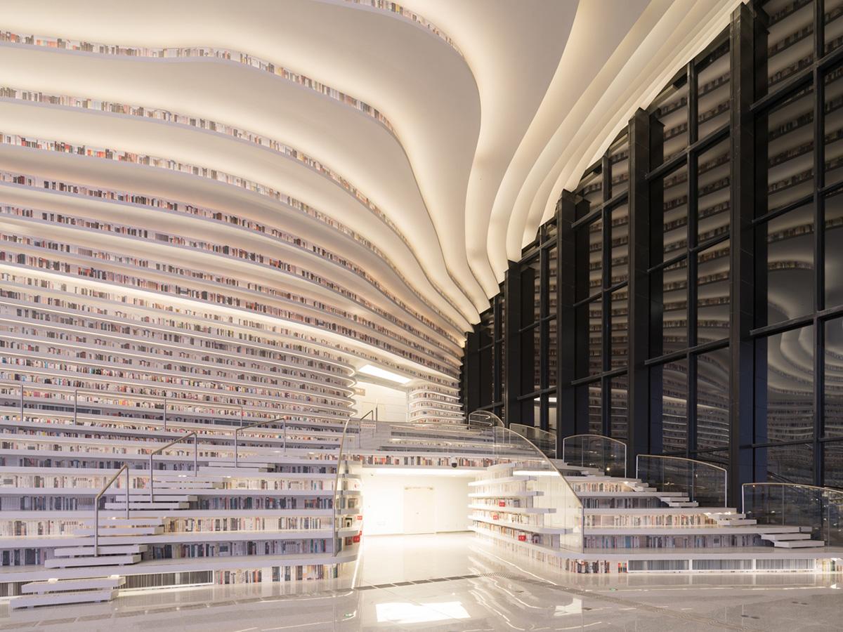 08-tianjin-binhai-library-mvrdv