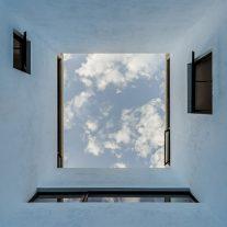 09-casa-azul-delfino-lozano-foto-cesar-bejar