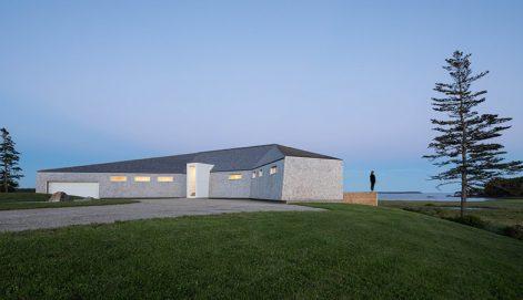 09-sluice-point-omar-gandhi-architect-inc