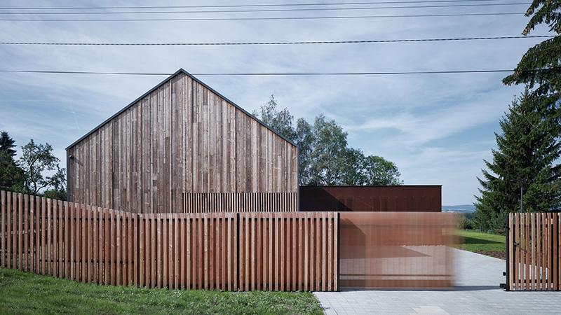 10-engel-house-cmc-architects
