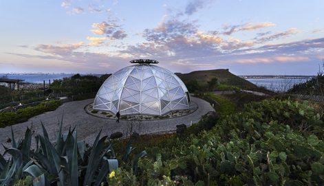 10-qingwan-cactus-park-ccl-architects-planners