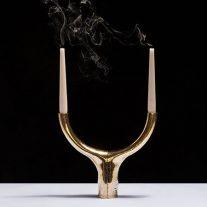 10-stgo-diseno-alberto-vitelio-candelabro-versare