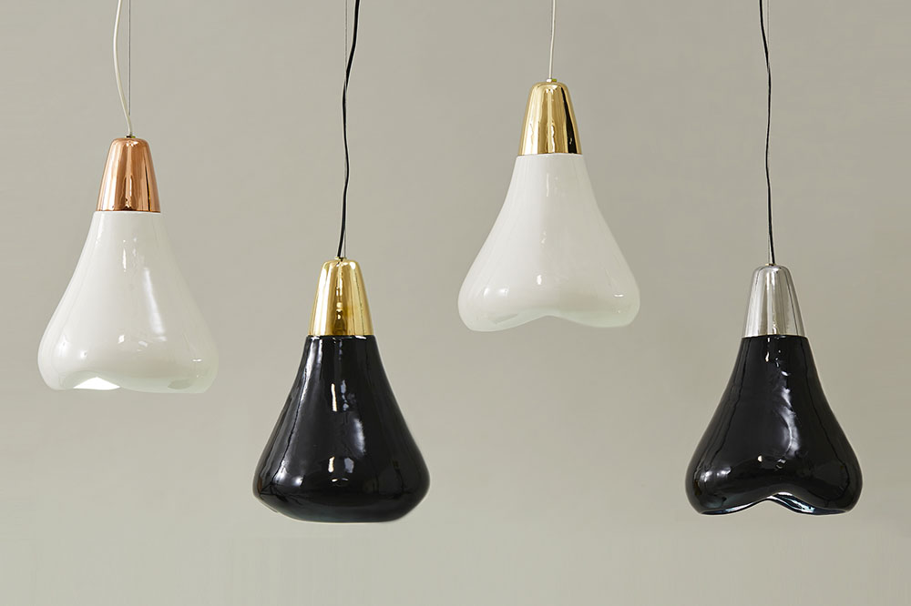 10-stgo-diseno-terracotta-lamp-abel-carcamo-foto-jose-moraga