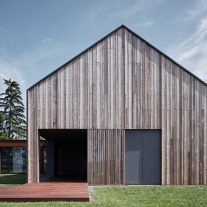 11-engel-house-cmc-architects