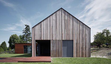 11-engel-house-cmc-architects