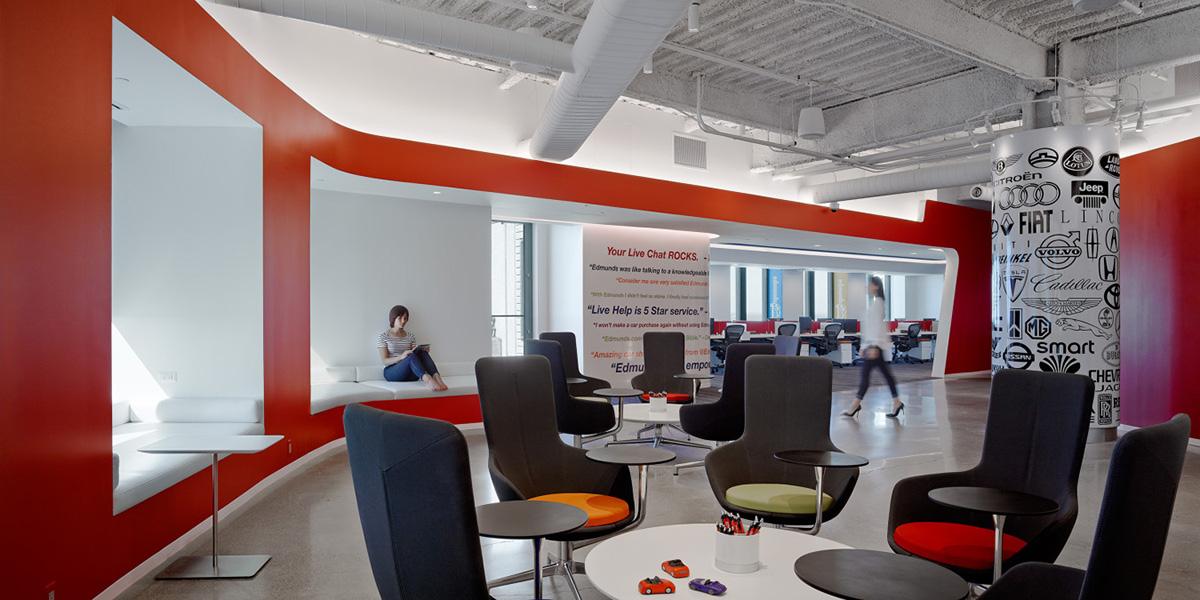 11-oficinas-edmunds-com-mm-creative