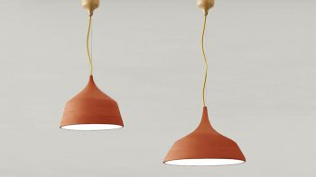 11-stgo-diseno-fabril-lamp-abel-carcamo-foto-jose-moraga