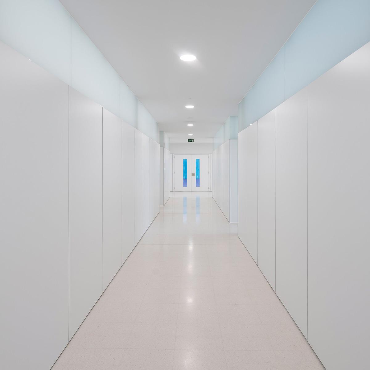 12-colegio-casi-invisible-ablm-arquitectos-foto-miguel-de-guzman