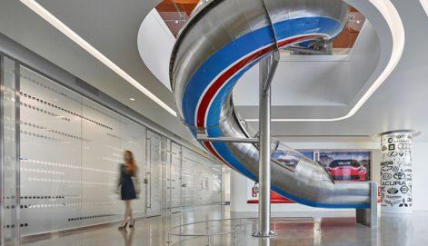 12-oficinas-edmunds-com-mm-creative
