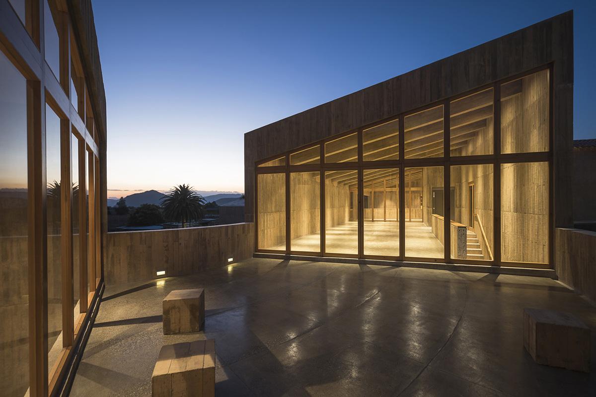 13-centro-cultural-comunitario-teotitlan-del-valle-productora