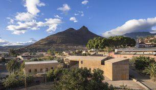 14-centro-cultural-comunitario-teotitlan-del-valle-productora