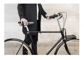 01-copenhagen-bike-company-norm-architects